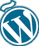 diseño web en Mallorca usando WordPress